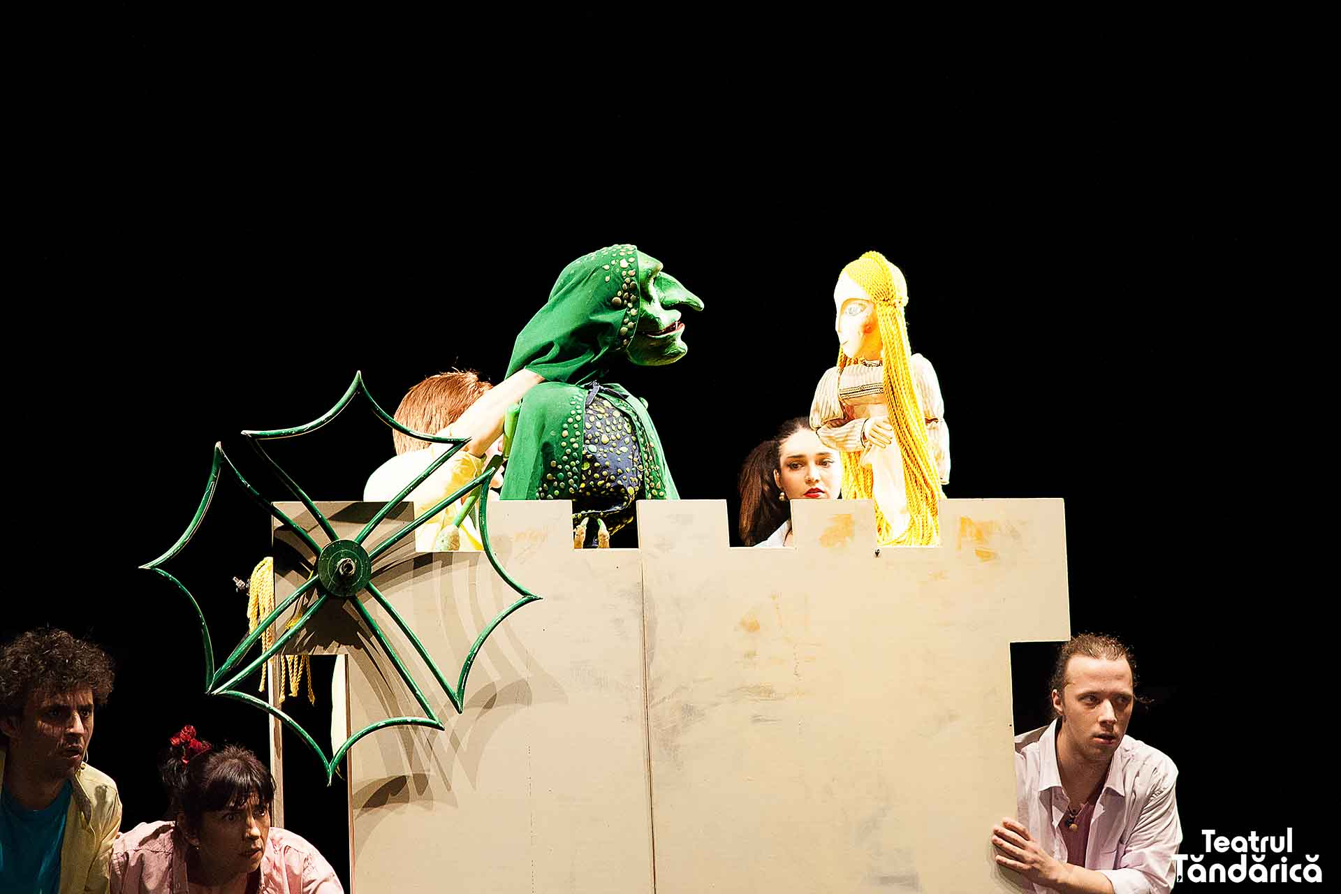 rapunzel 04