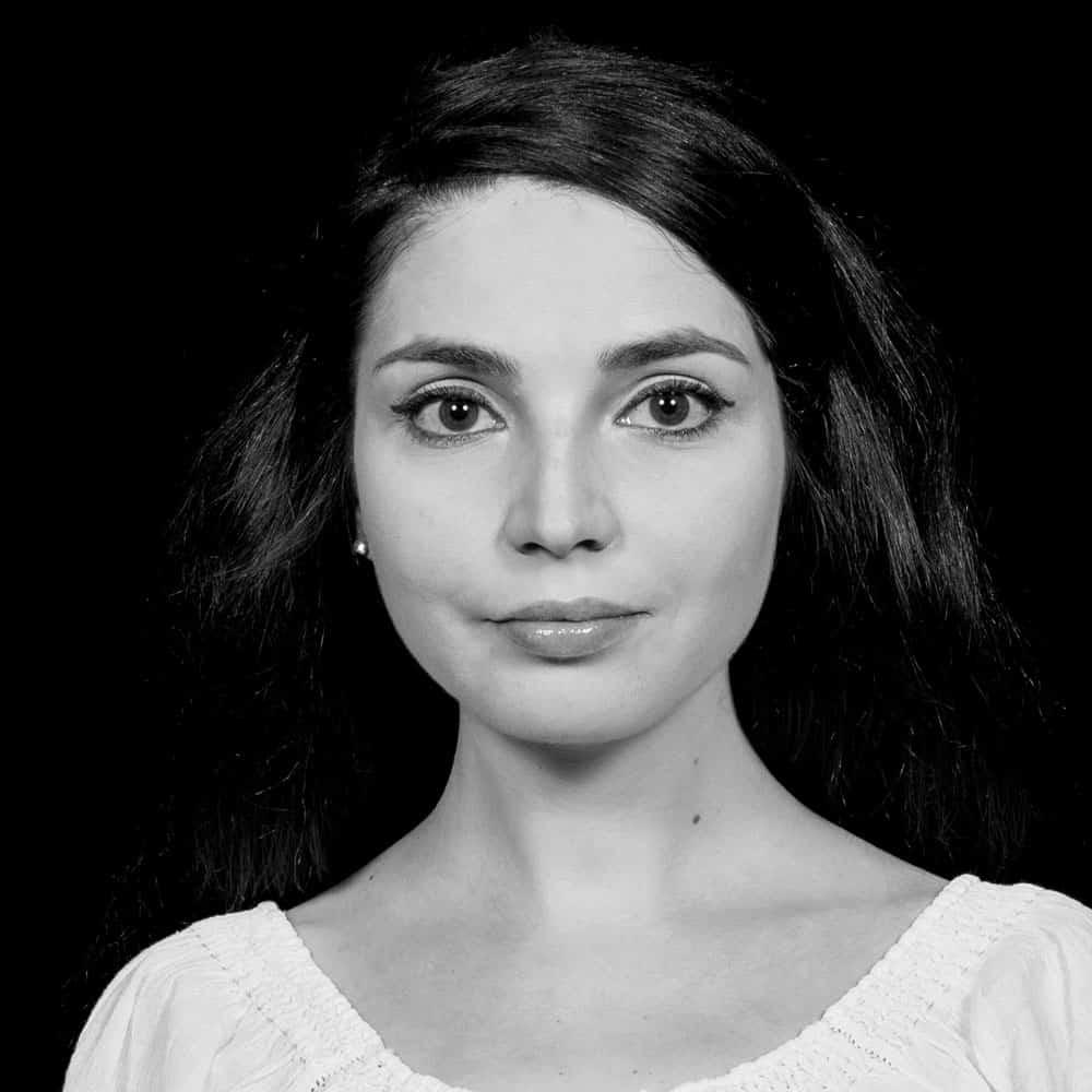 Ana-Maria-Balescu-1