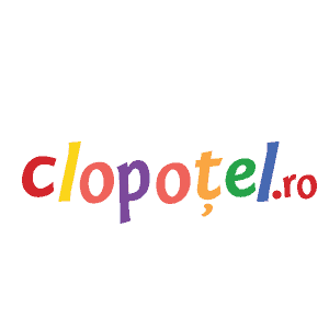 Clopotel.ro