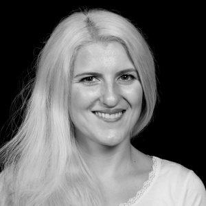 Daniela-Ruxandra-Mihai-1