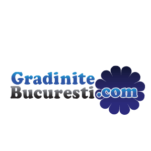 GradiniteBucuresti com