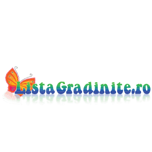 Liste Gradinite ro