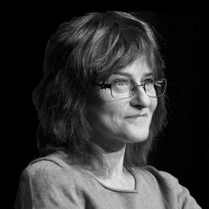 Lili-Gavrilescu