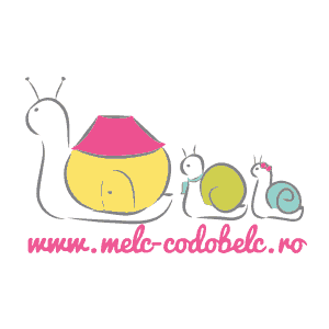 MelcCodobelc
