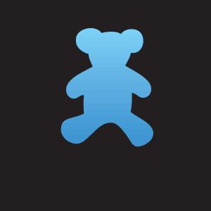 ProKid ro