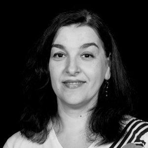 Alina-Petrescu-1