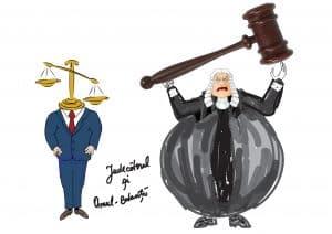 PINOCCHIO_costume_judecatorul
