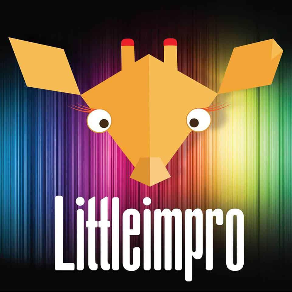 Littleimpro3-(1)