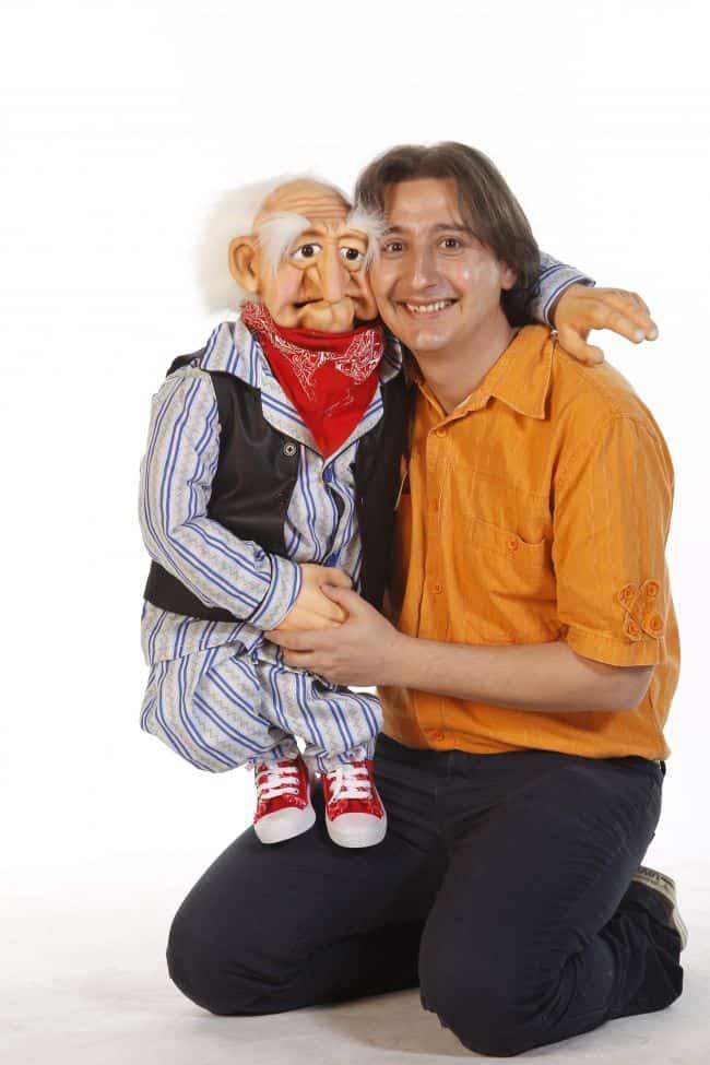 ventrilocul-eduard-andrei-sandu-fratele-meu-m-a-convins-sa-ma-inscriu-la-romanii-au-talent_3