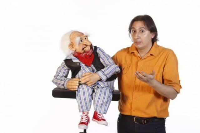ventrilocul-eduard-sandu-prezent-astazi-la-asta-i-viata