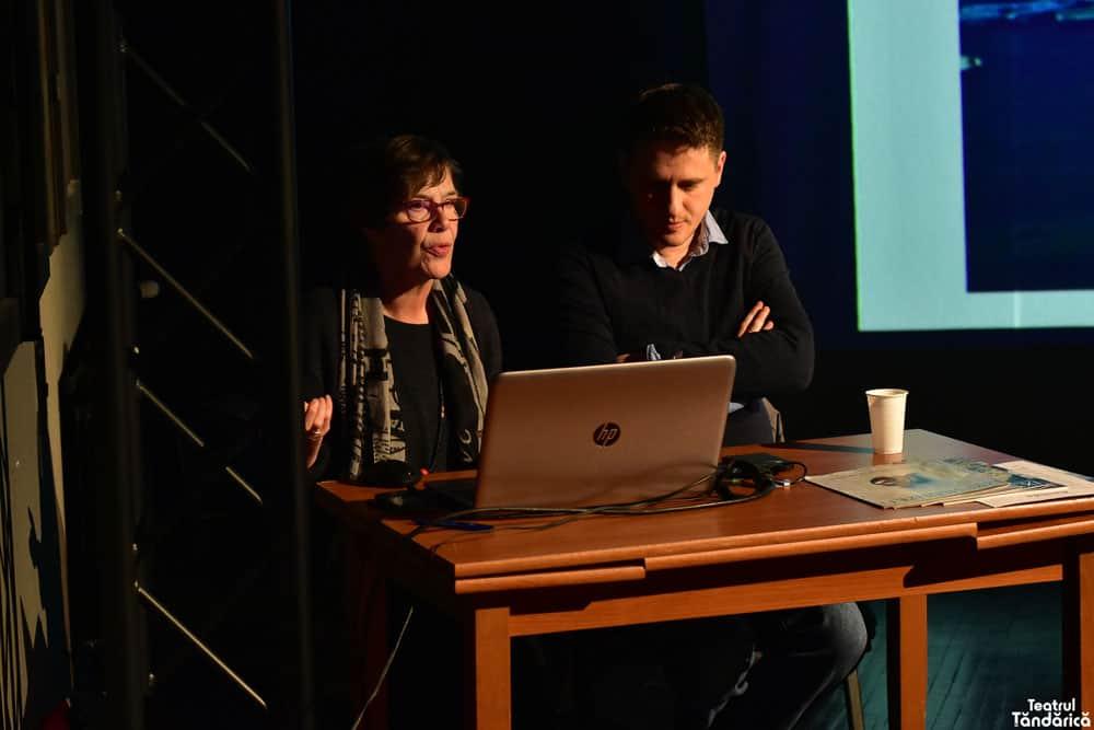 Anke Meyer Conf 3