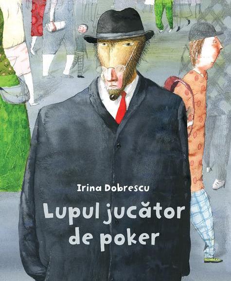 lupul-jucator-de-poker-cover_big