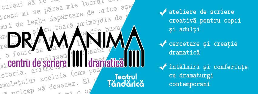 Header site DRAMANIMA