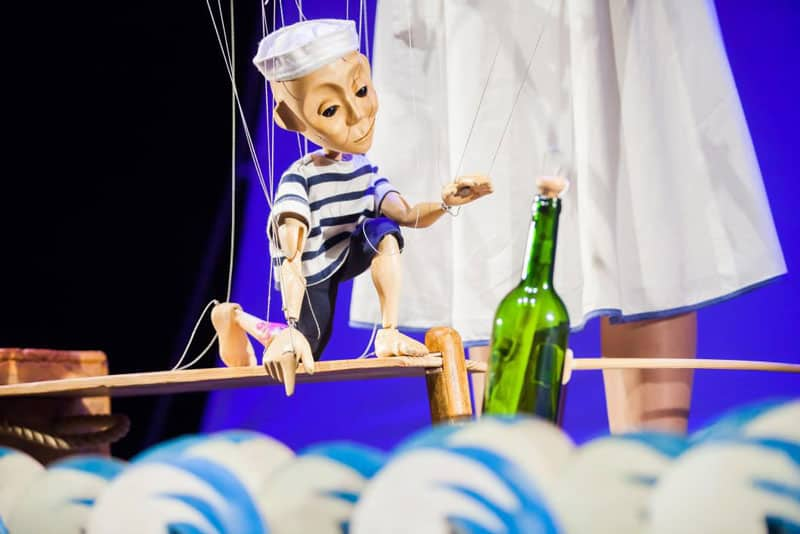 jai marinarul 5