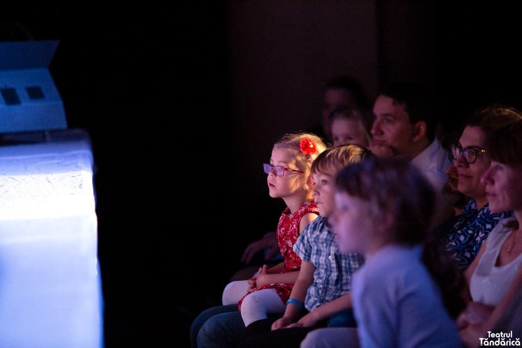 EuRoFest Cultura 2018 Teatrul Tandarica Credit Rosianu Andrei 7