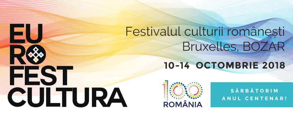 eurocultura bruxelles