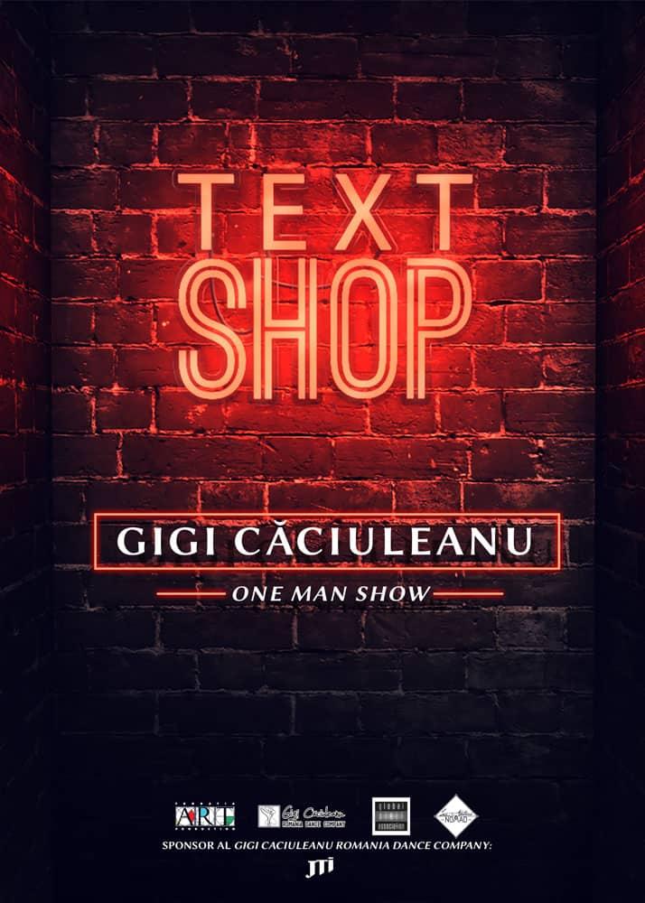 text shop 1
