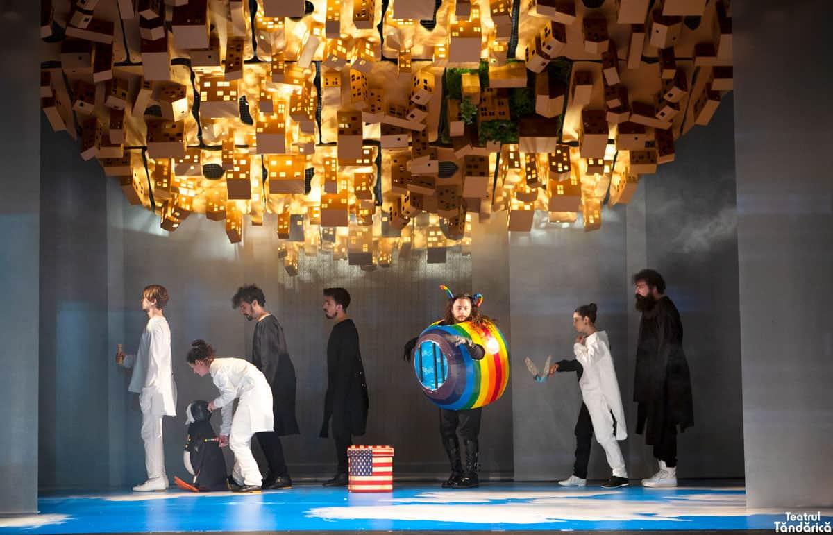 Apolodor Teatrul Tandarica 7