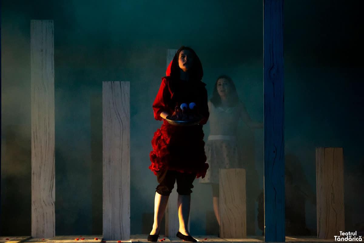 Scufita Rosie Sibiu 4