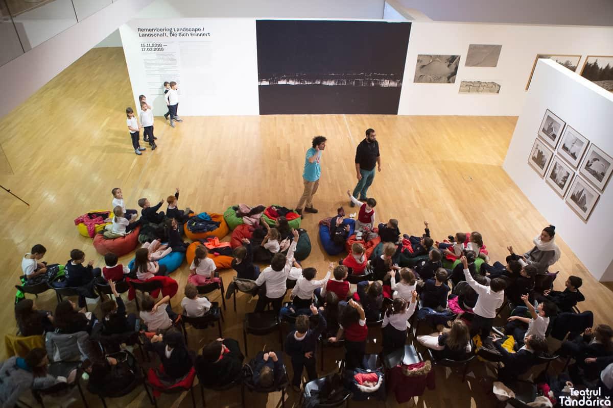 ateliere mnac expozitie 16
