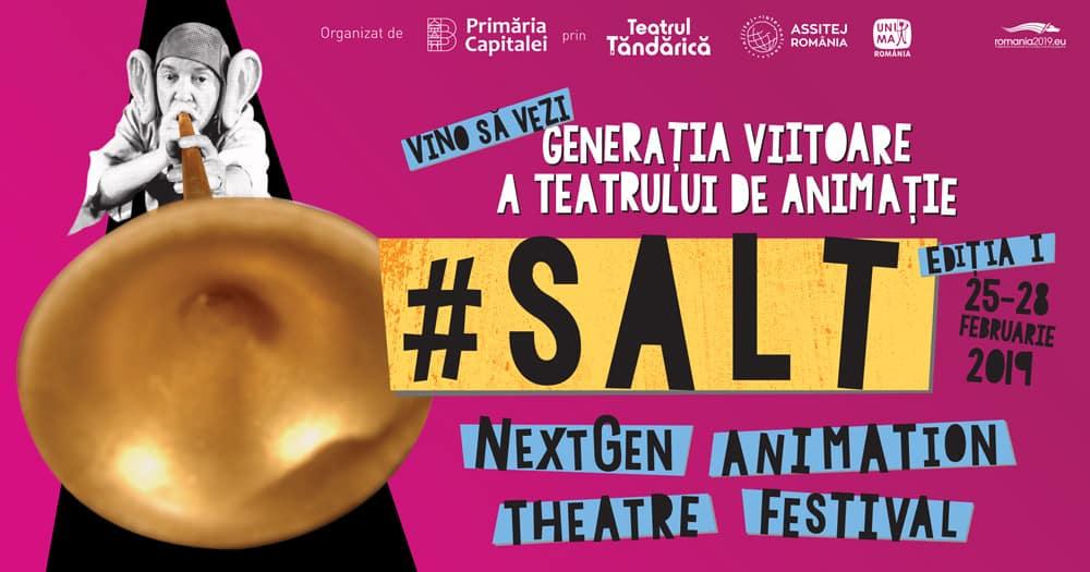SALT 2019 vizual 1
