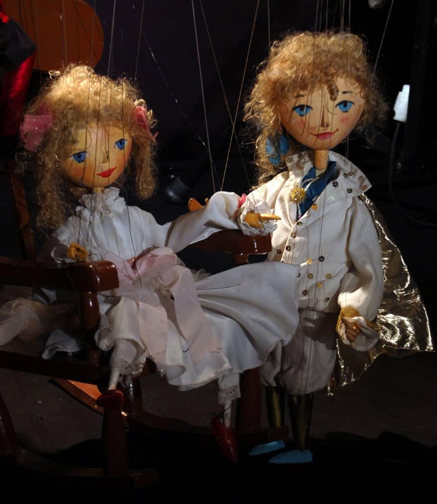 Pierrot 13