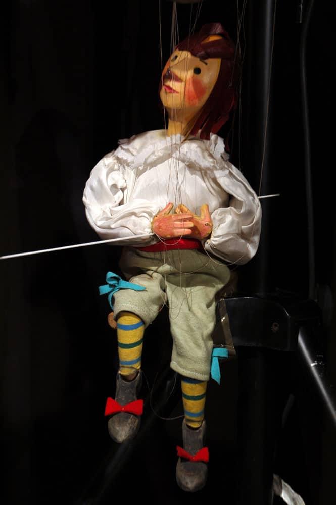 Pierrot 19