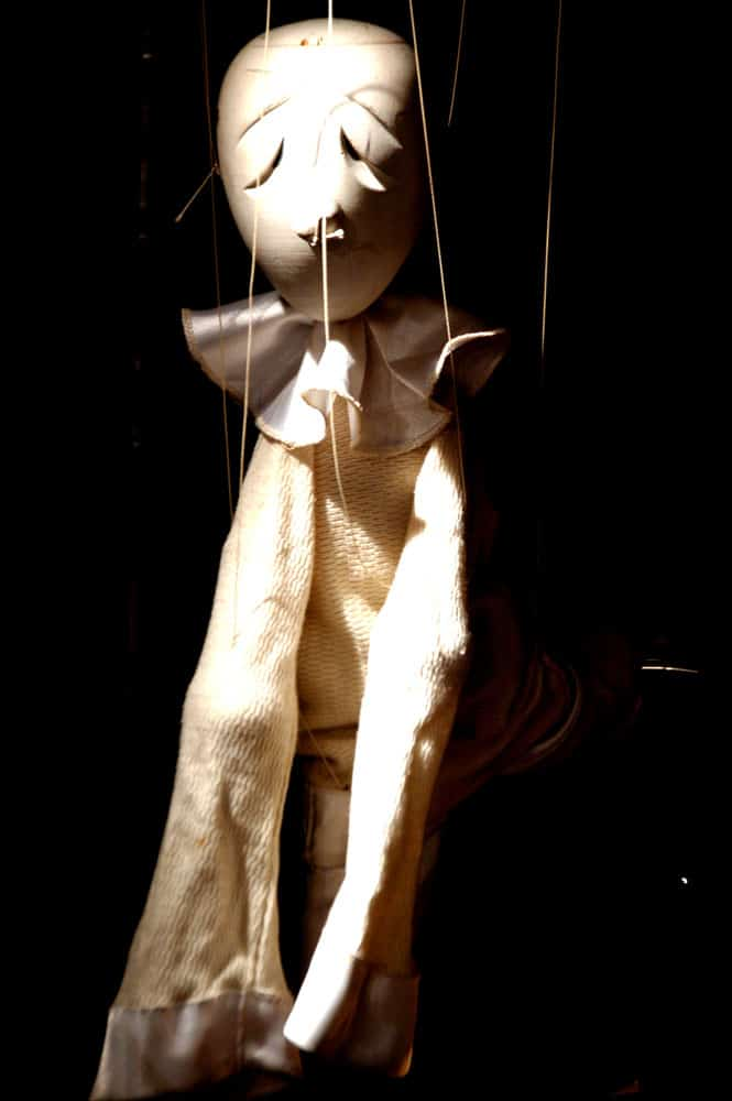 Pierrot 5