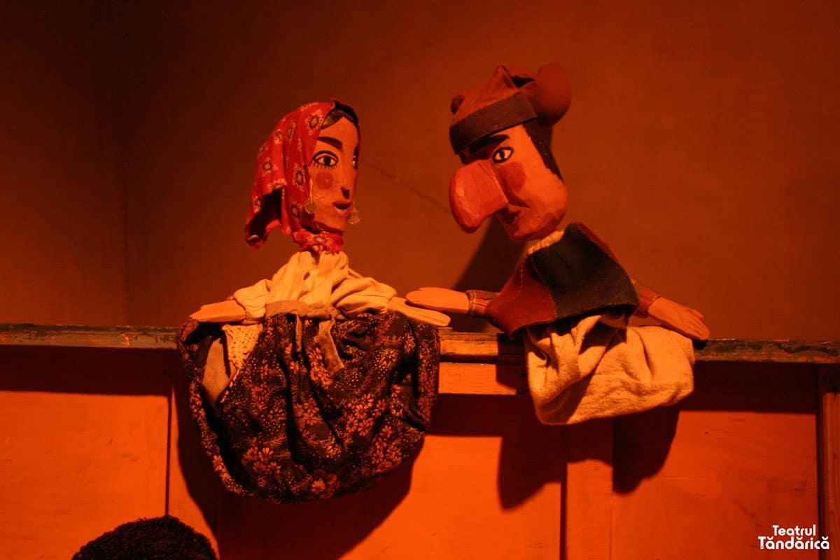 expozitia de la tolosa teatrul tandarica 10