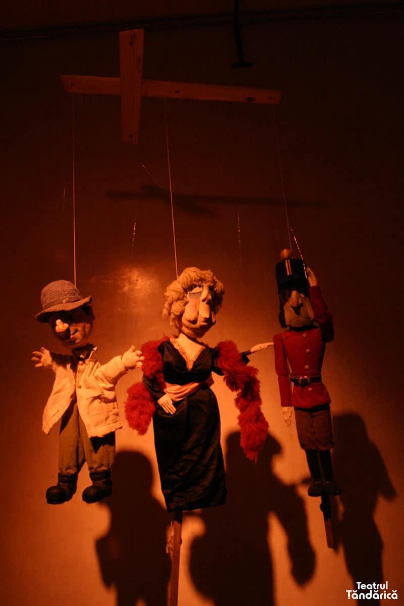 expozitia de la tolosa teatrul tandarica 11