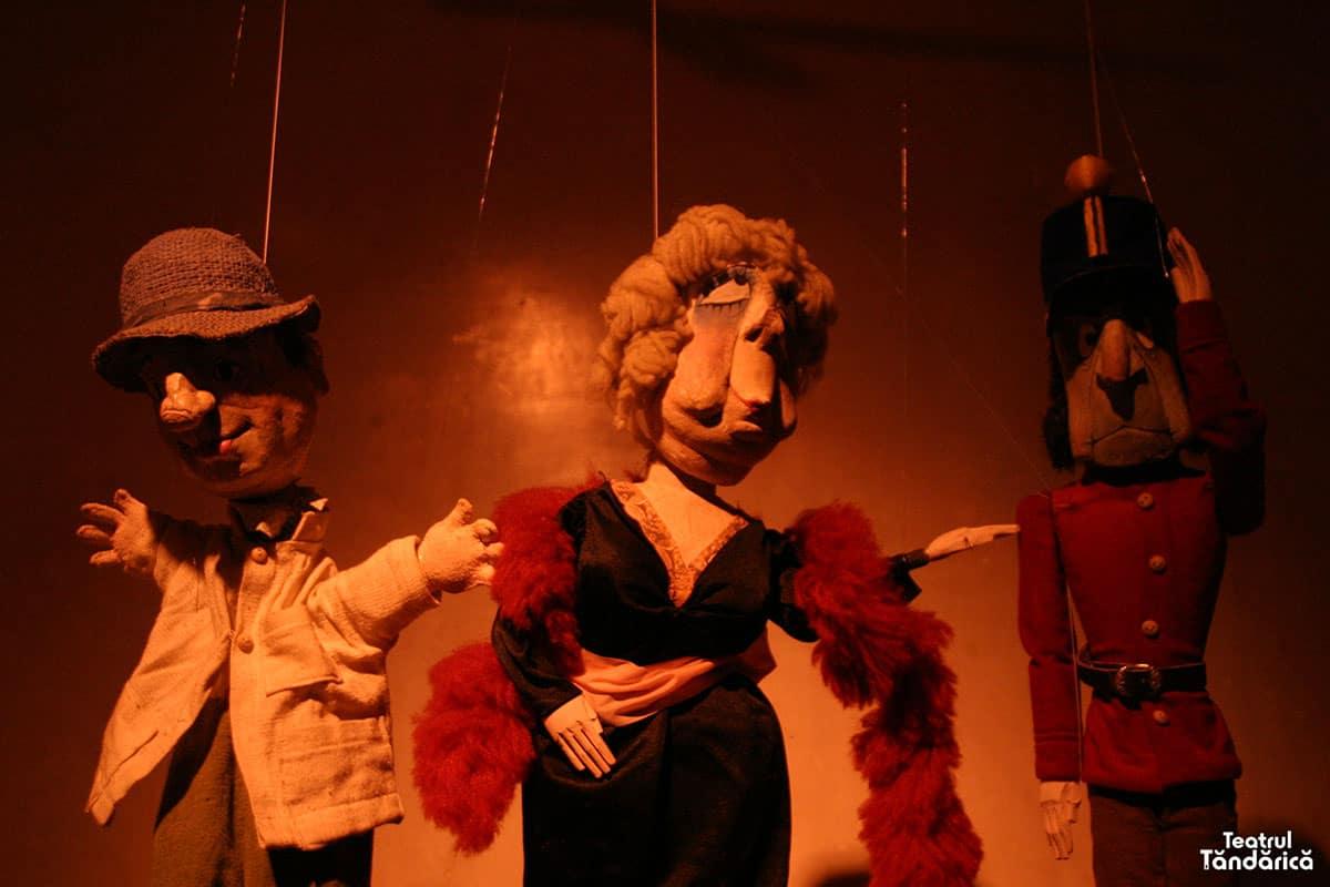 expozitia de la tolosa teatrul tandarica 12