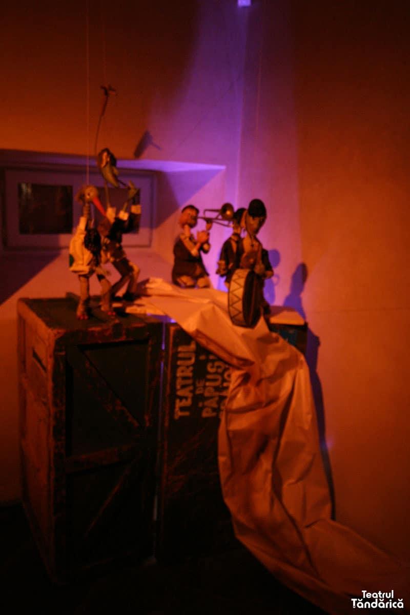 expozitia de la tolosa teatrul tandarica 16