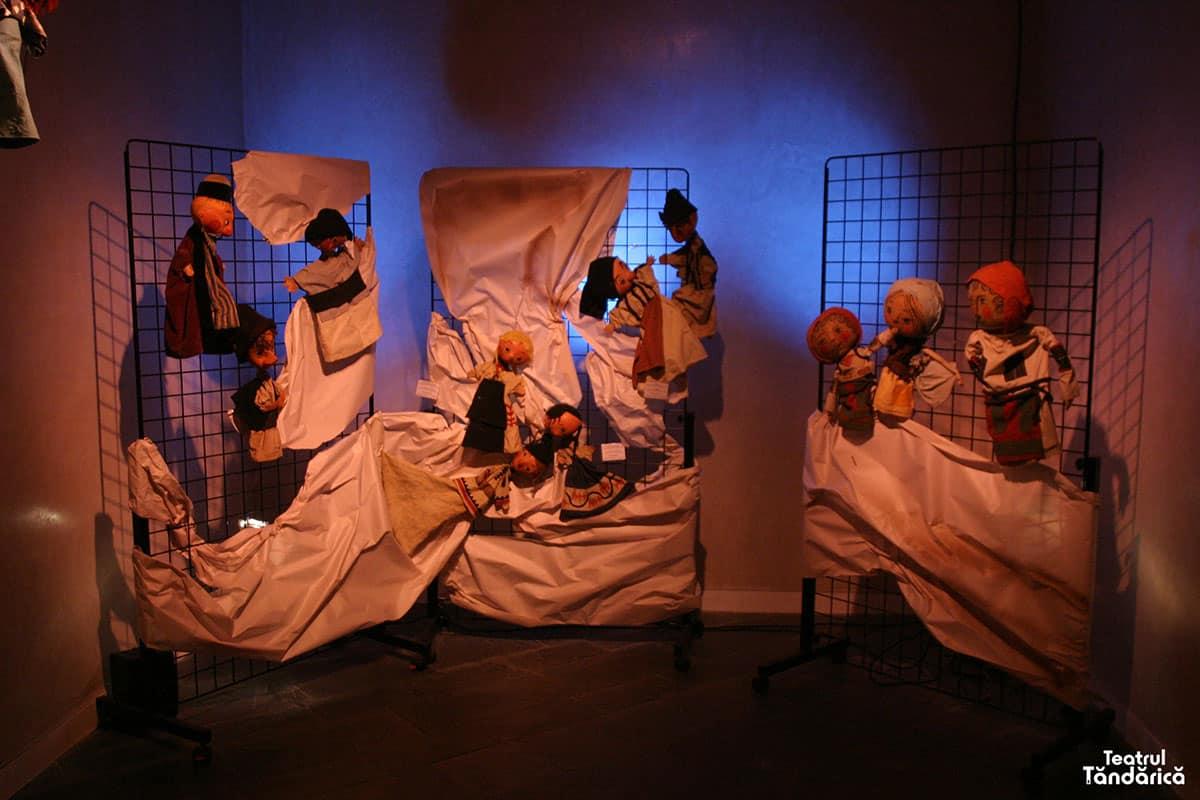 expozitia de la tolosa teatrul tandarica 20