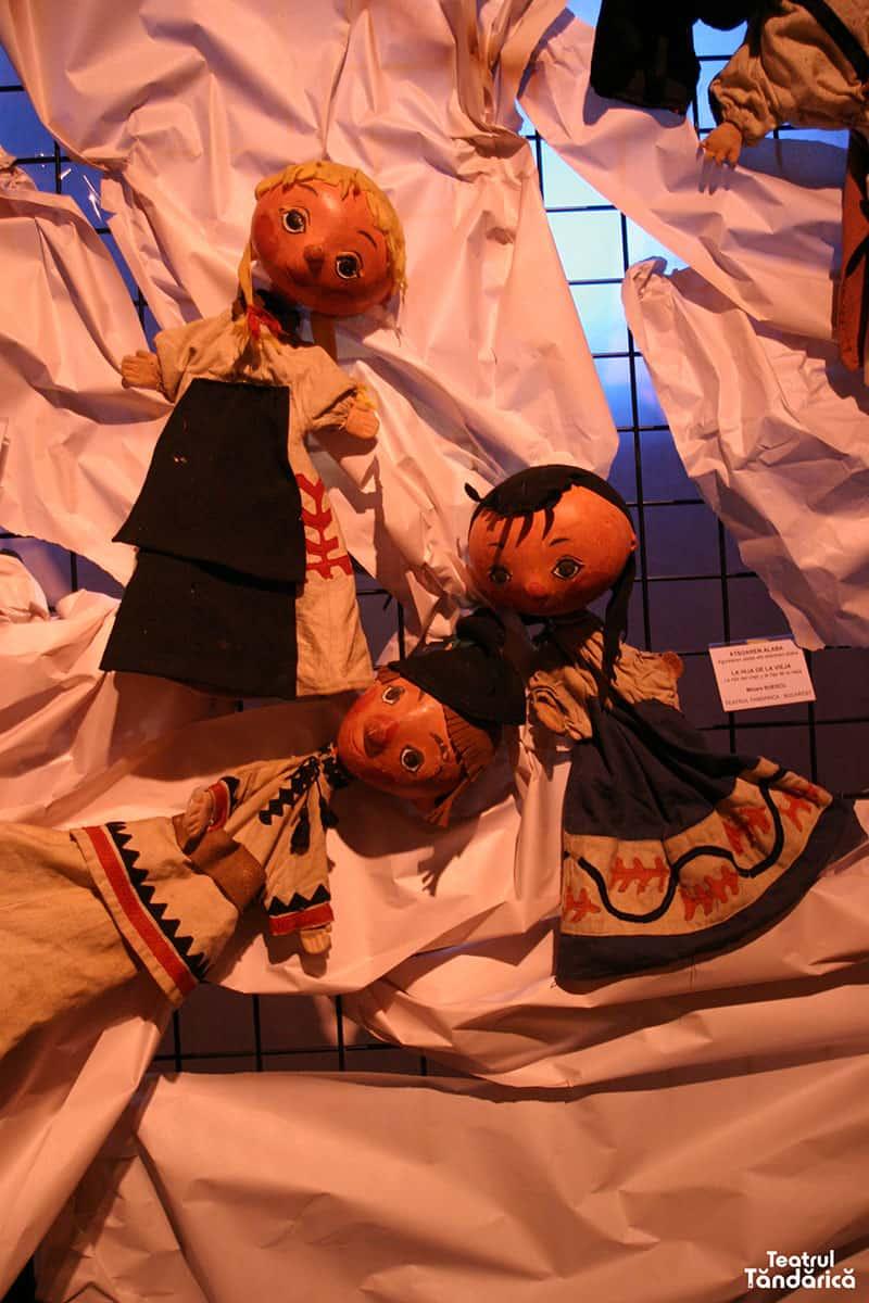 expozitia de la tolosa teatrul tandarica 23