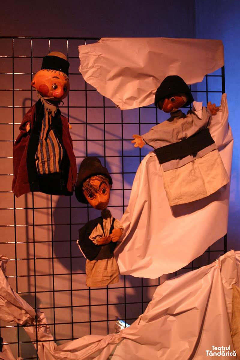 expozitia de la tolosa teatrul tandarica 24