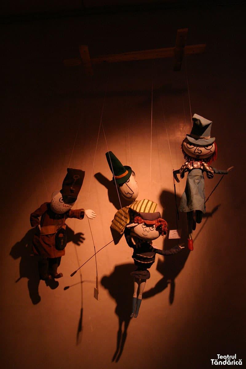 expozitia de la tolosa teatrul tandarica 25