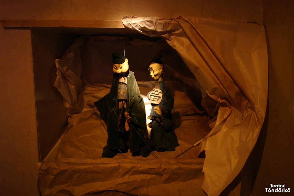 expozitia de la tolosa teatrul tandarica 28