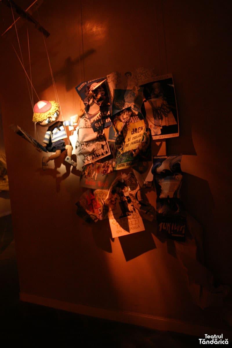 expozitia de la tolosa teatrul tandarica 4