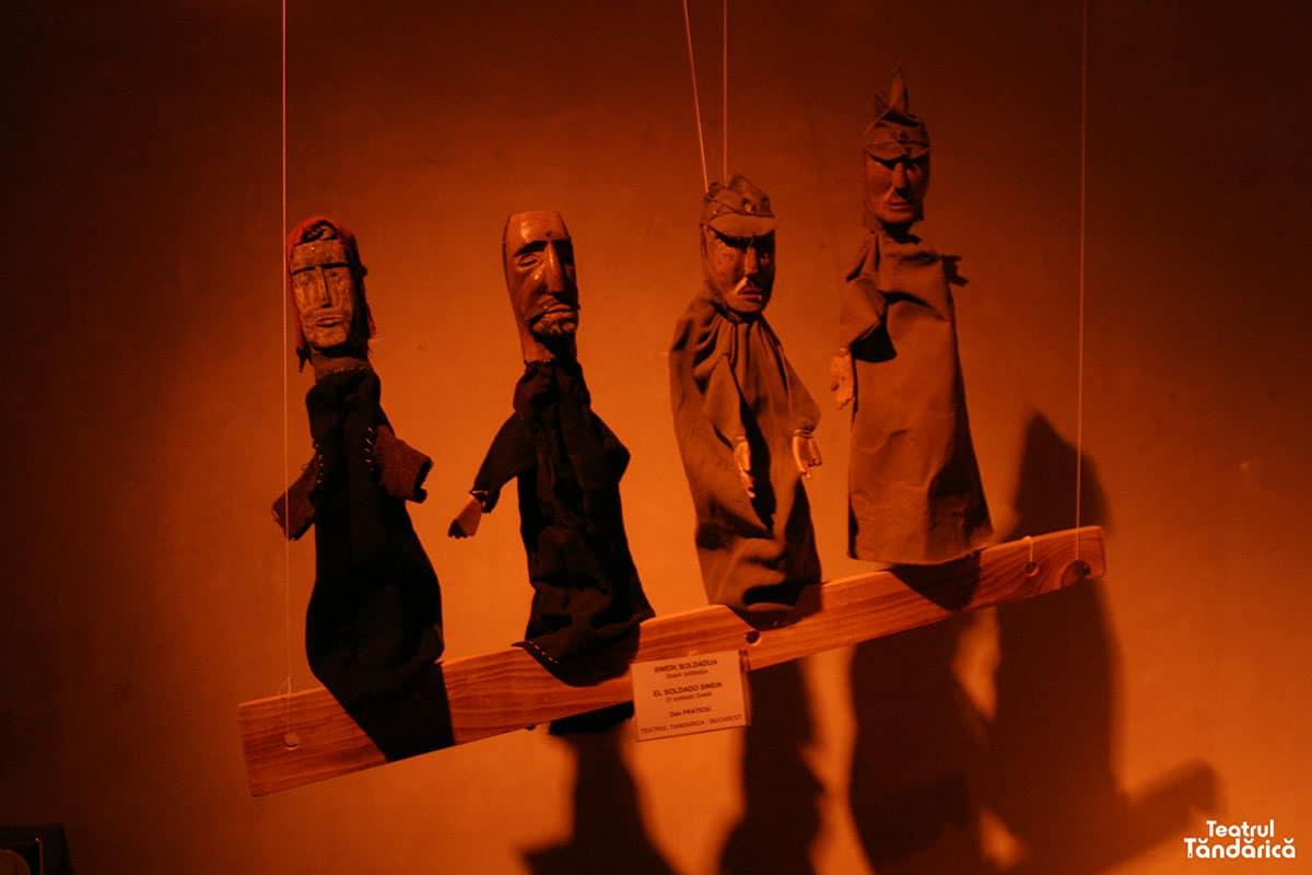expozitia de la tolosa teatrul tandarica 6