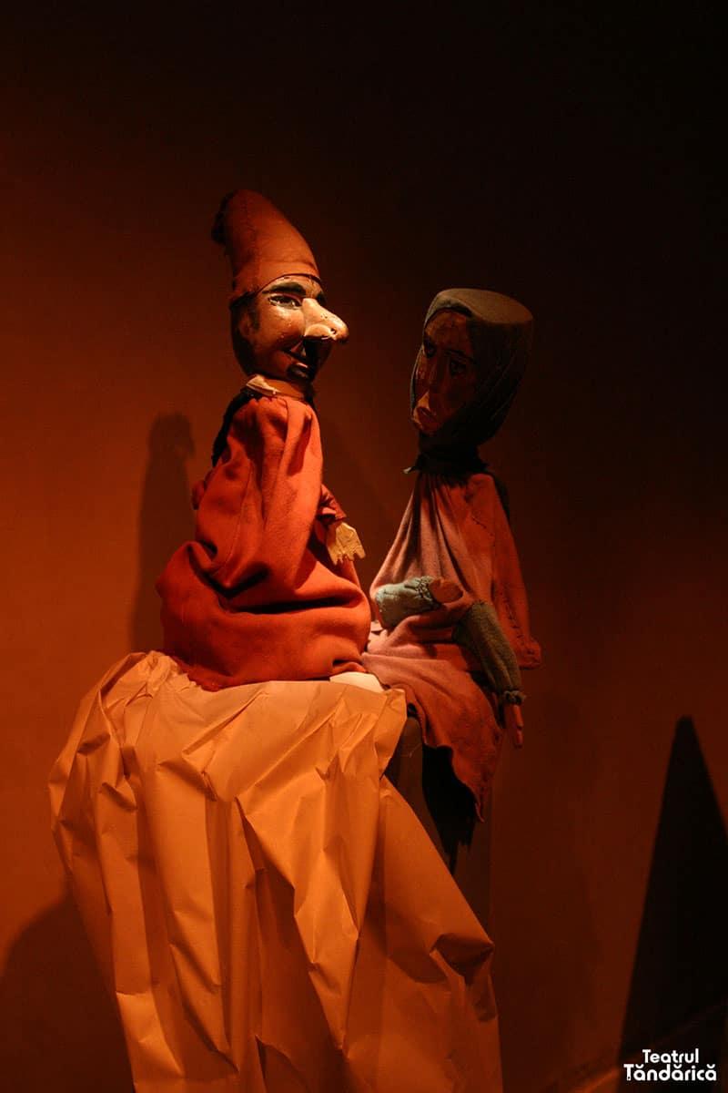 expozitia de la tolosa teatrul tandarica 7