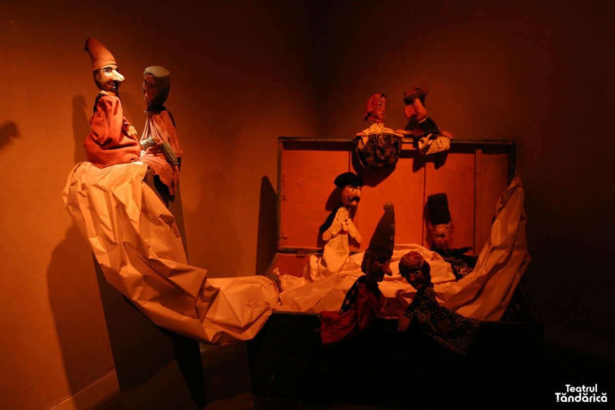 expozitia de la tolosa teatrul tandarica 8
