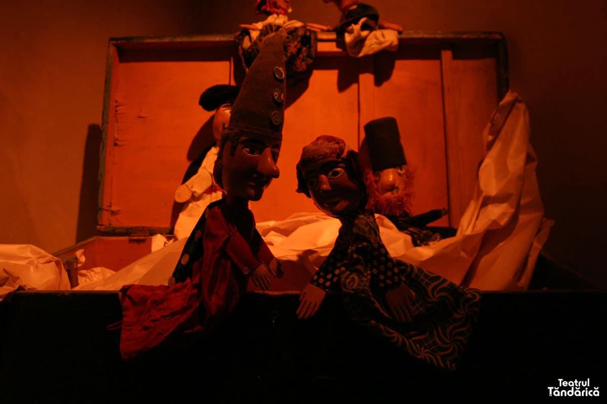 expozitia de la tolosa teatrul tandarica 9
