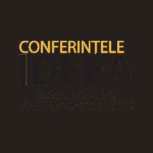 conferintele ideea