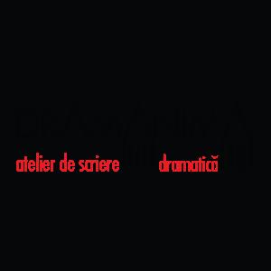 dramanima