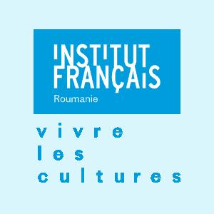 institurul frances