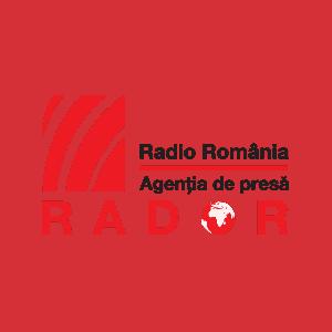 rador