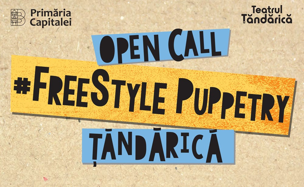 Banner-FreeStyle-Puppetry