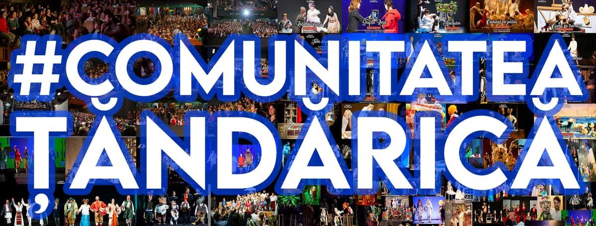 Coparta-FB-Comunitatea-Tandarica-v3