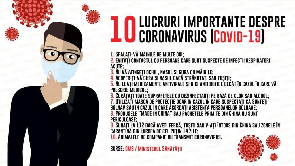 carton-corona-virus
