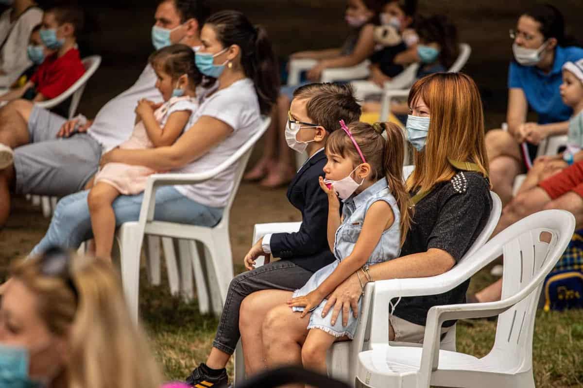 Capre-cu-trei-iezi_Festivalului-Bucureștii-lui-Caragiale_1